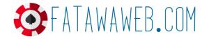 fatawaweb.com